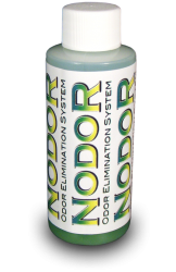 Nodor 2 oz. Sample