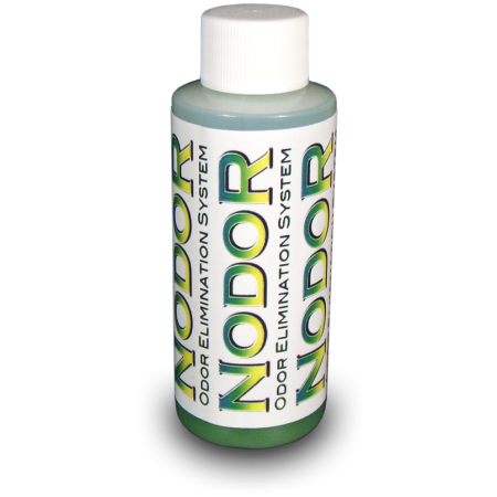 nodor_sample_bottle_SQ
