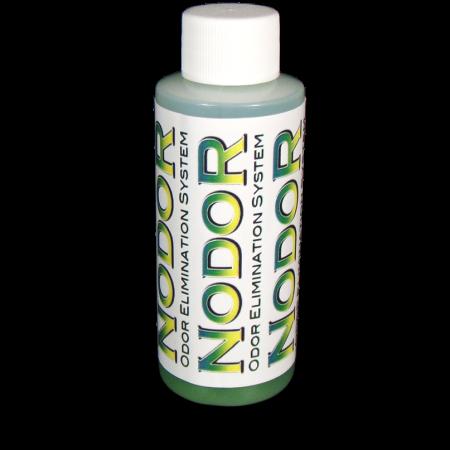 nodor_sample_bottle_SQ
